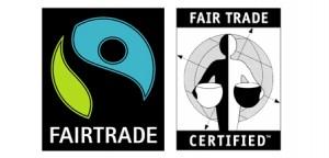 logo certification équitable