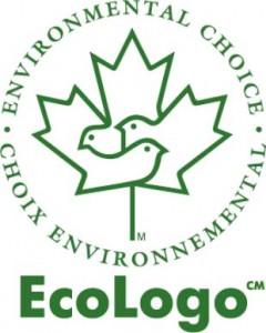 eco-logo-240x300