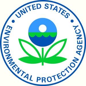 epa_logo_USA