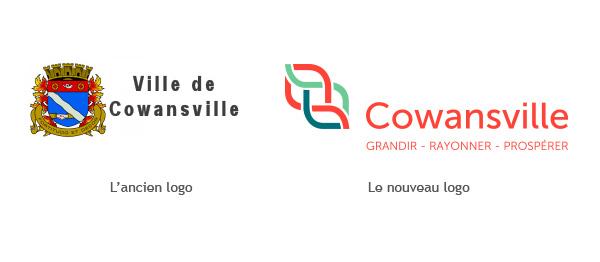 logo_cowansville