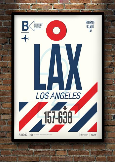 LA_Neil