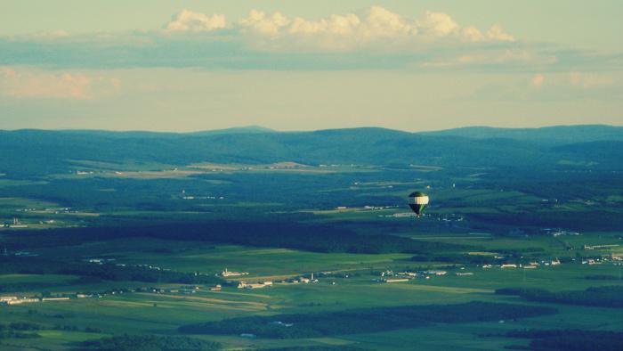 montgolfiere1-2