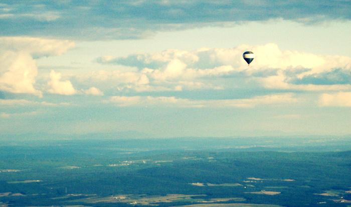 montgolfiere1-7