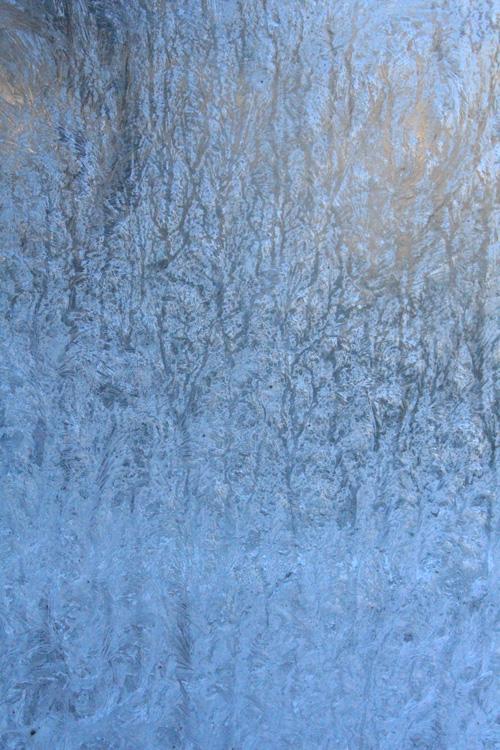 givre-hiver