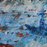 acrylique-bateaux
