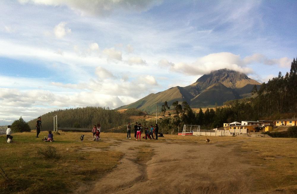 Otavalo2