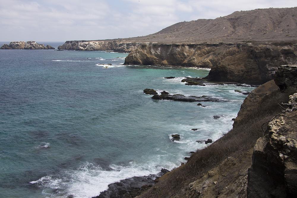 isla_de_la_plata