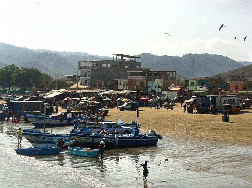 puerto_lopez6