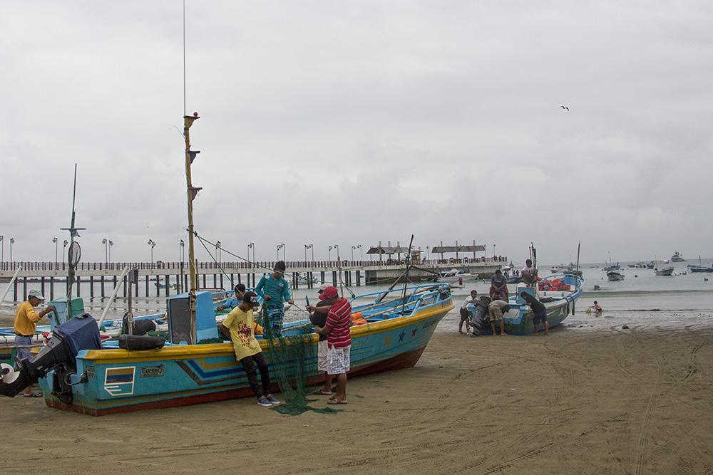 puerto_lopez8