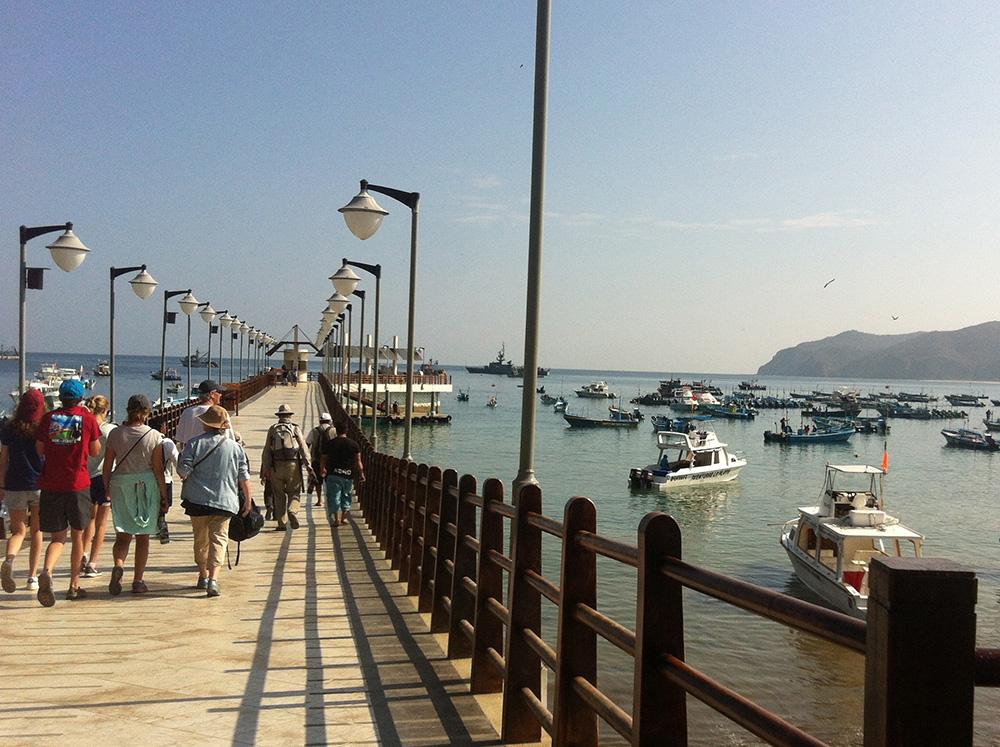 quai_puerto_lopez