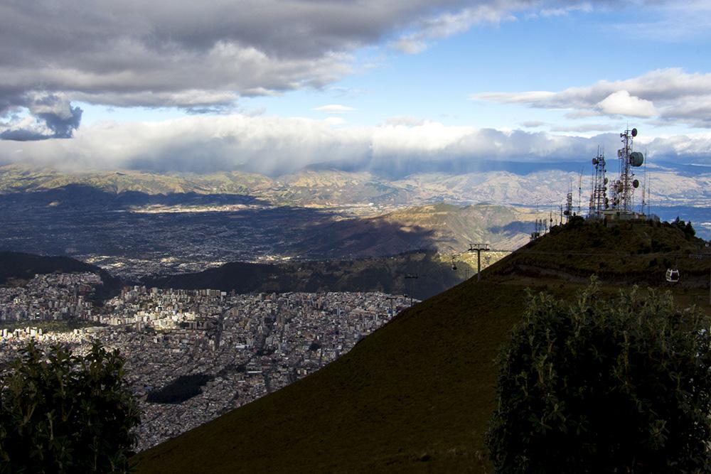 Quito-teleferiQo10