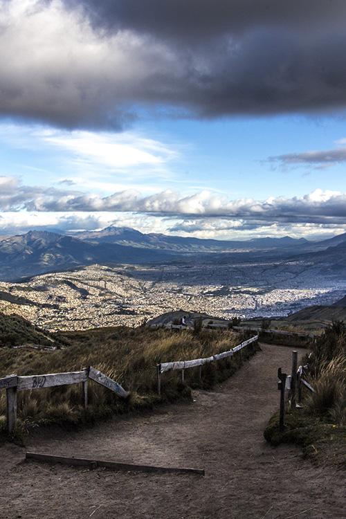 Quito-teleferiQo11