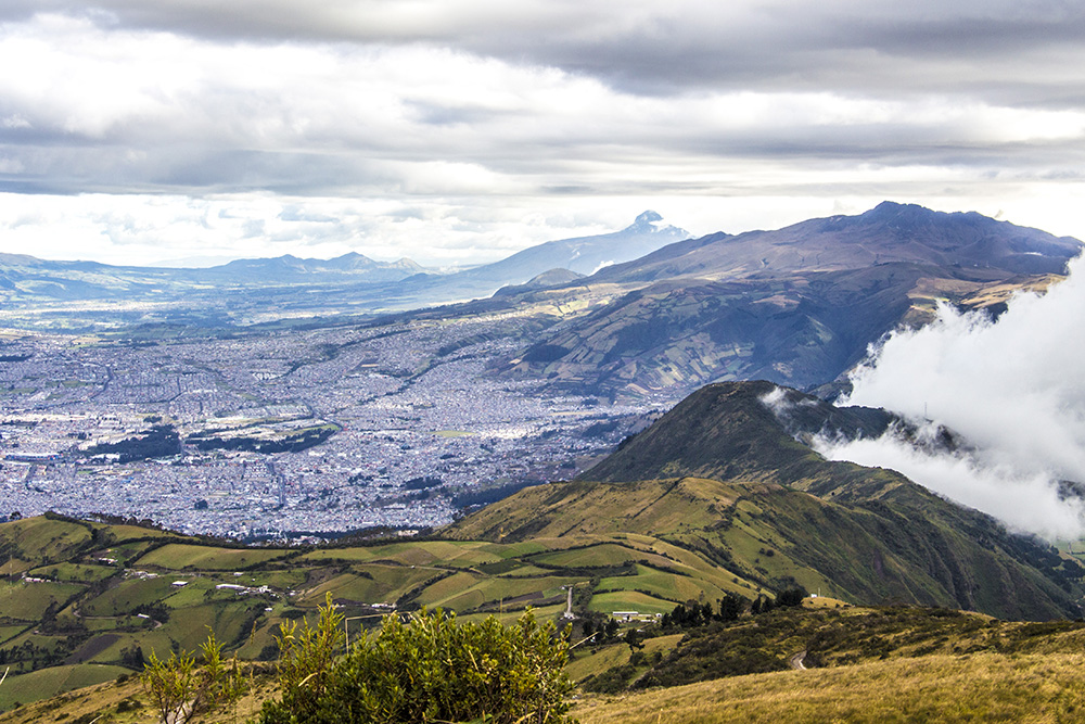 Quito-teleferiQo12