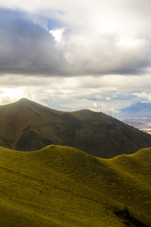 Quito-teleferiQo13