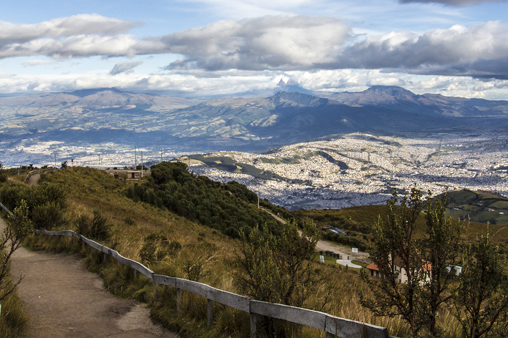 Quito-teleferiQo14