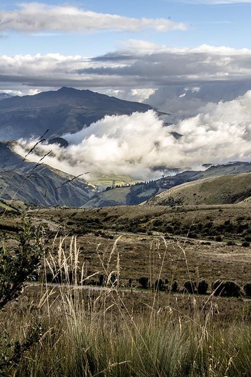 Quito-teleferiQo15