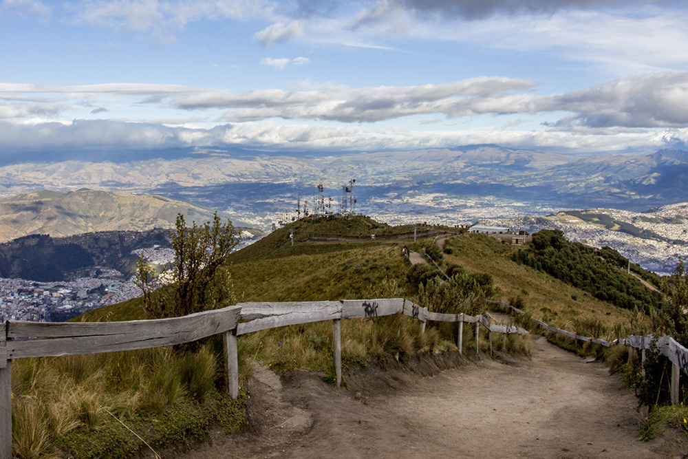 Quito-teleferiQo4