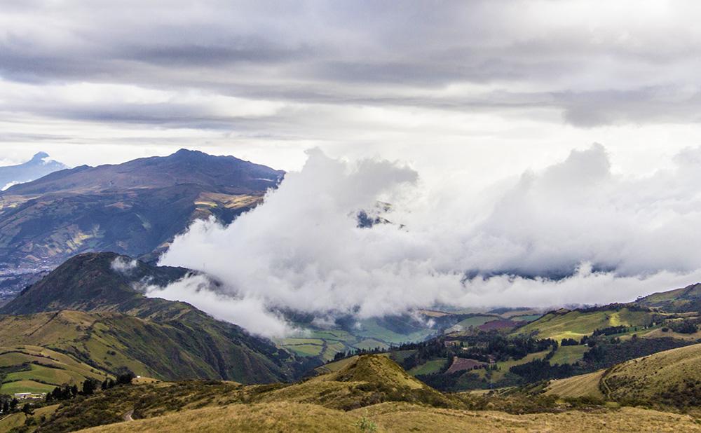 Quito-teleferiQo6