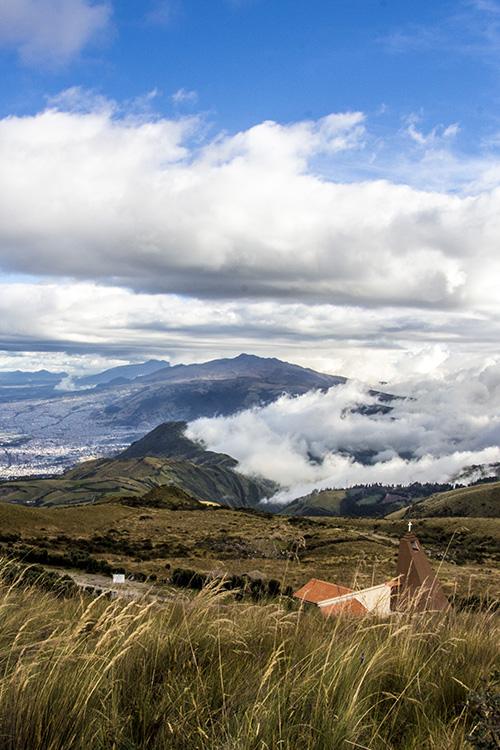 Quito-teleferiQo8